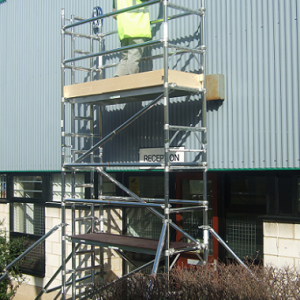 single-width-tower-system-for-hire-101