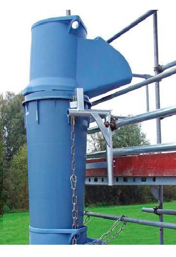 waste-chute-001