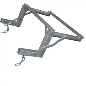 waste-chute-universal-bracket