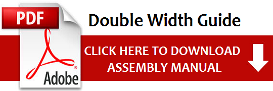 double-width-guide-download-assembly-instructions-540x180
