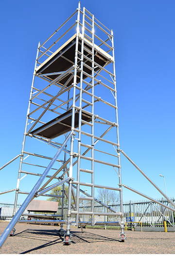 double-width-tower-system-for-hire-001
