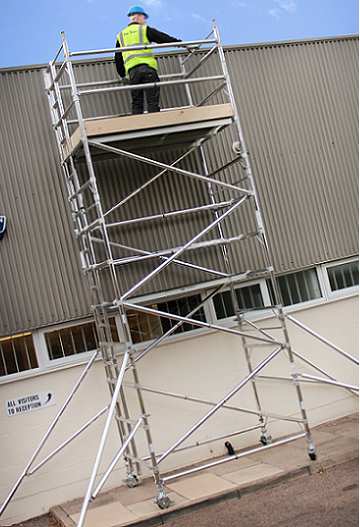 double-width-tower-system-for-hire-002