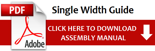 single-width-guide-download-assembly-instructions-540x180