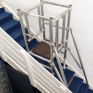 stairpod-500-podium-002