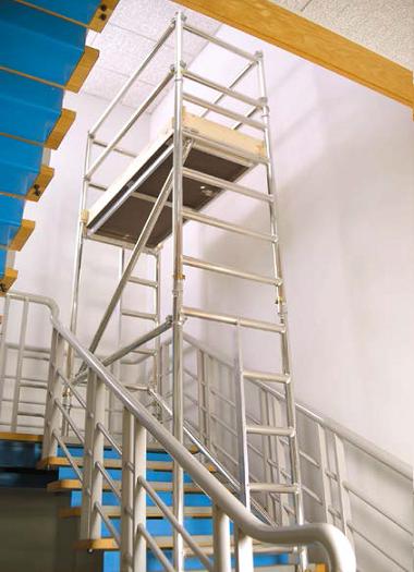 stairwell-access-range-002